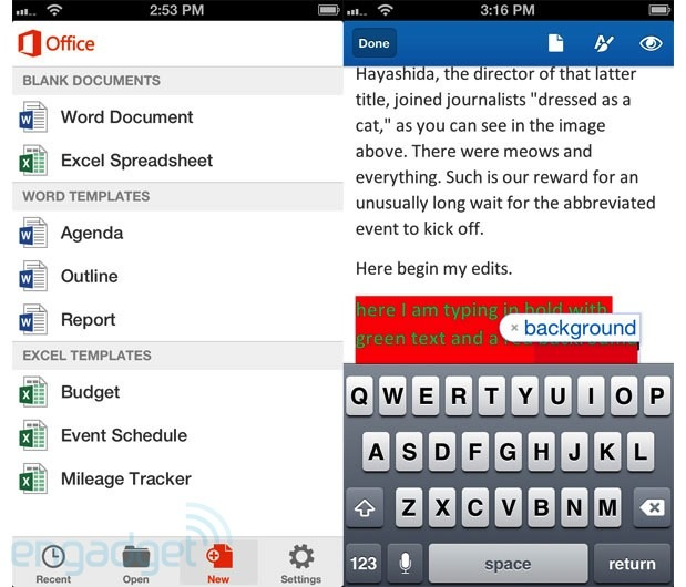 office-for-iphone-lead619-wide
