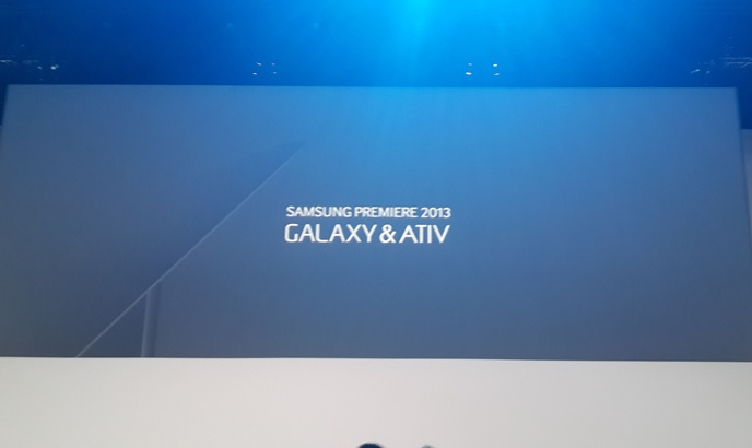 samsung-galaxy-premiere