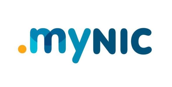MYNIC Berhad