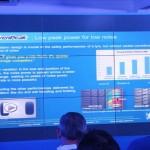 Michelin Primacy 3 ST Tires Launch