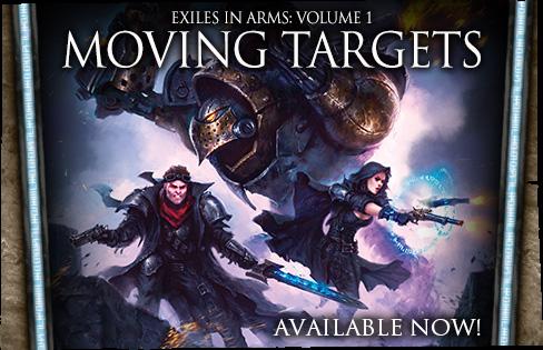 AD-IKRPG-MovingTargets-488x315px
