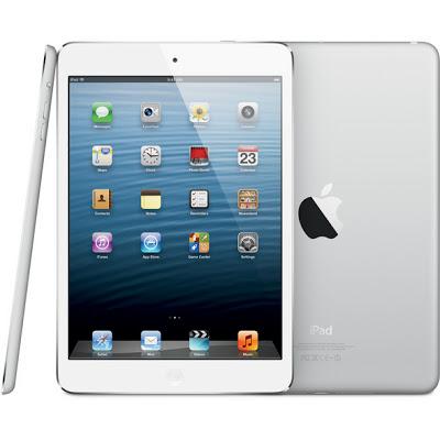 Apple iPad Price List for 2013