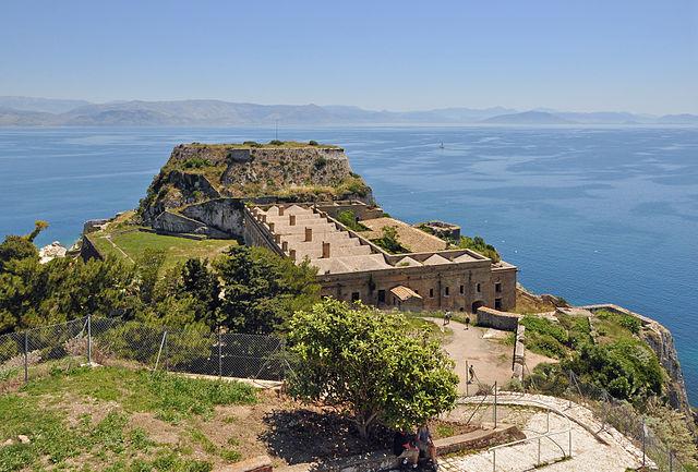 Corfu_Old_Fortress_R09