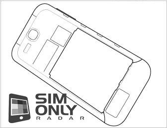 Galaxy-Note-III-back1