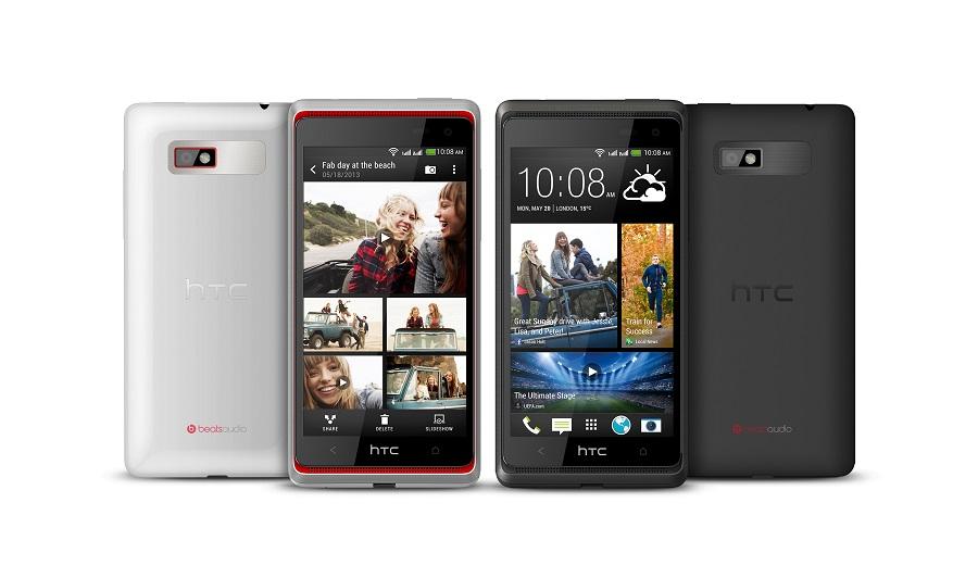 HTC-Desire-600-dual-sim