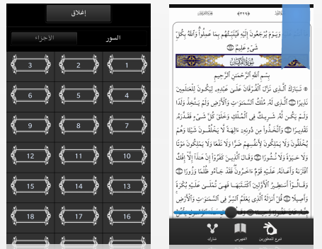 Kanz Al Quran