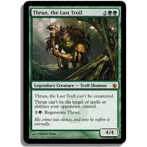 MB Thrun The Last Troll-500x500