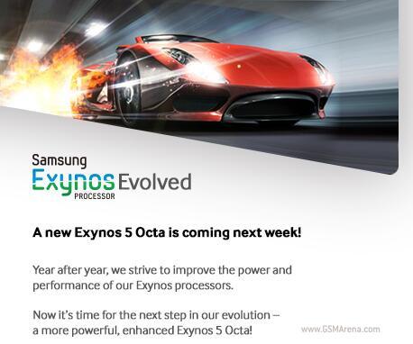 Samsung-Exynos-5-Octa-refresh