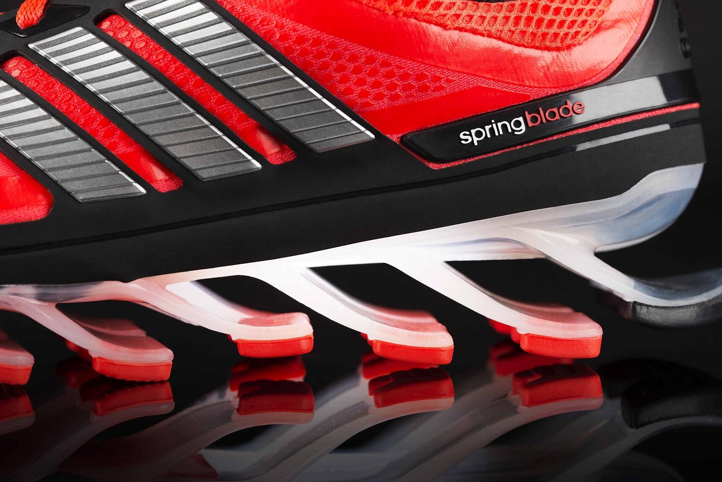 adidas-springboard-2
