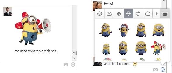facebook-stickers-web-1