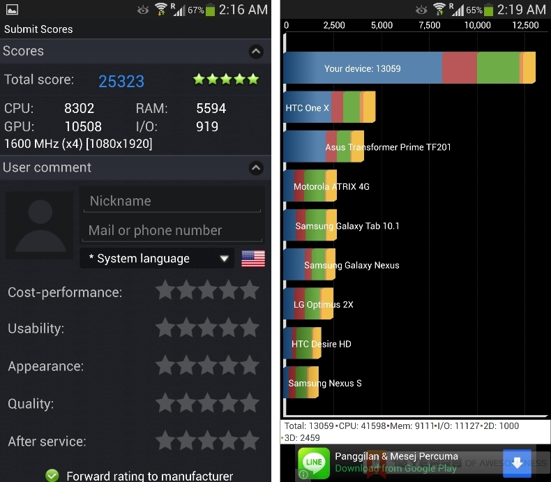 galaxy-s4-benchmark-1-horz
