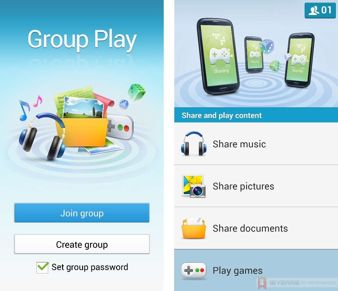 galaxy-s4-group-play-1-tile