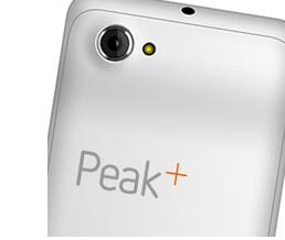 geeksphone-peak-plus