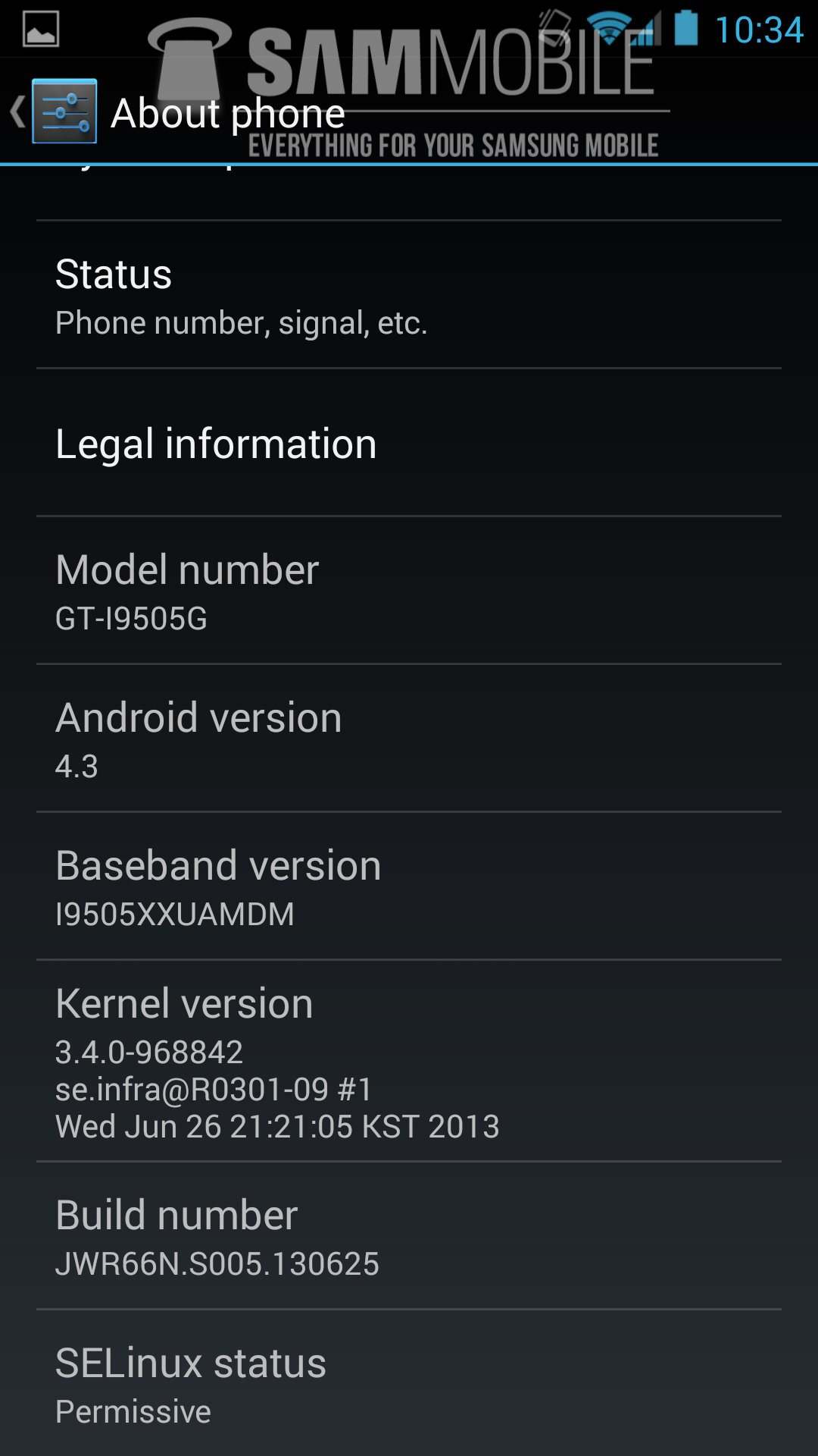 gs4-android-43