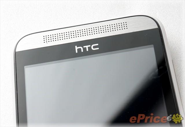 htc desire 200 2