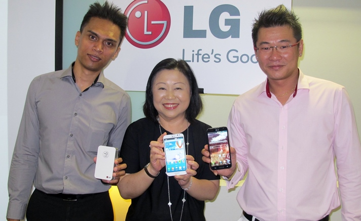 lg-optimus-g-pro-launch