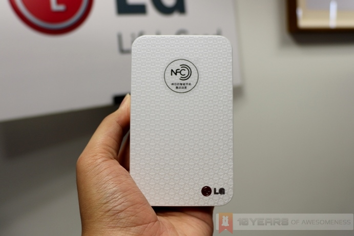 lg-pocket-photo-3