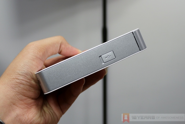 lg-pocket-photo-5