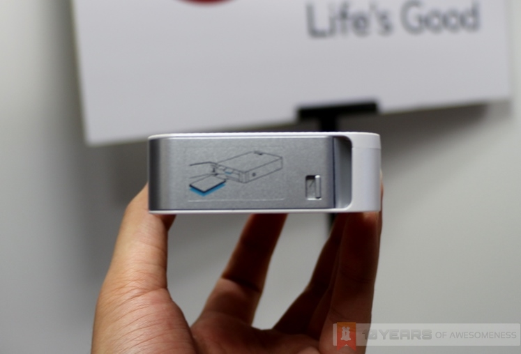 lg-pocket-photo-7