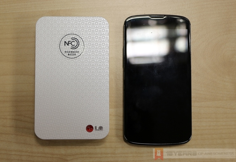 lg-pocket-photo-8