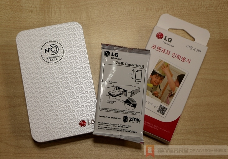 lg-pocket-photo-9