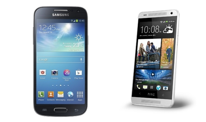 samsung-galaxy-s4-mini-htc-one-mini