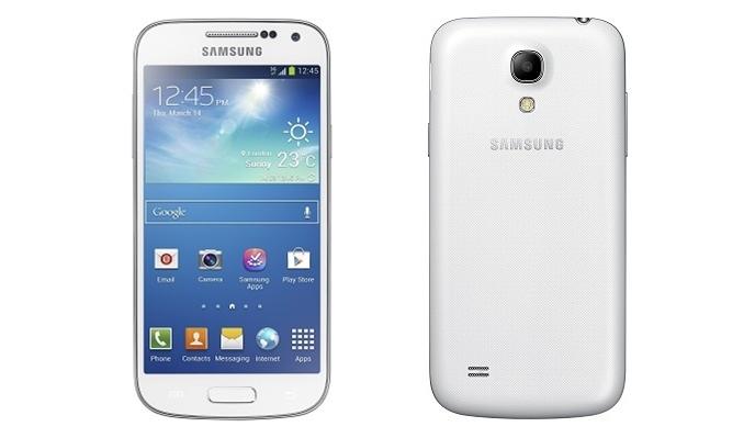 samsung-galaxy-s4-mini-white