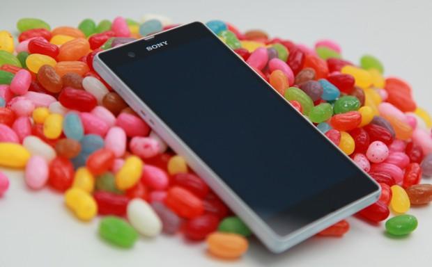 sony-jelly-bean