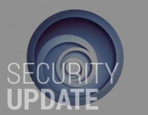 ubisoft-security