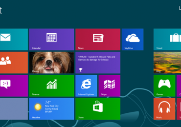 win8-start-screen