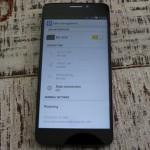 Alcatel One Touch Idol X 04