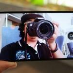 Alcatel One Touch Idol X 13