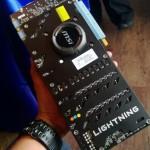 MSI GTX 780 Lightning 02