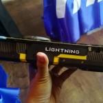 MSI GTX 780 Lightning 03