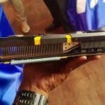 MSI GTX 780 Lightning 06