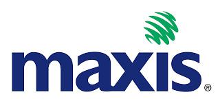 Maxis-logo-hires