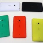 Nokia Lumia 625 03