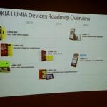 Nokia Lumia 625 05