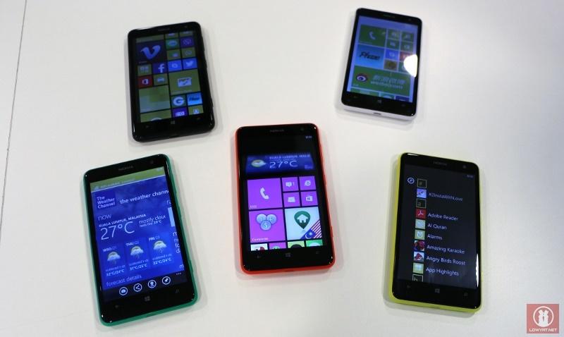 Nokia Lumia 625 06