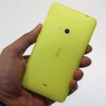 Nokia Lumia 625 11