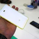 Nokia Lumia 625 12