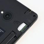 Nokia Lumia 625 13