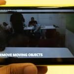 Nokia Lumia 625 17