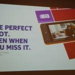 Nokia Lumia 625 18