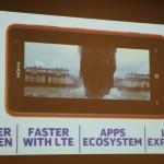 Nokia Lumia 625 19