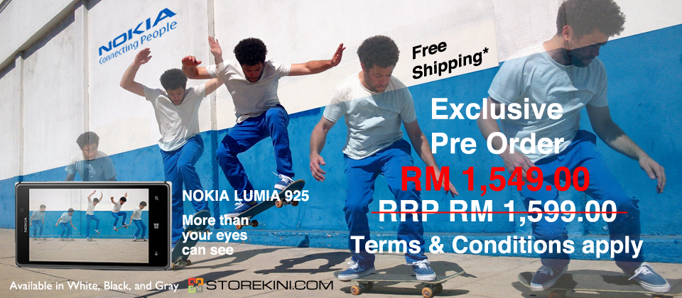 Nokia-Lumia-960x420