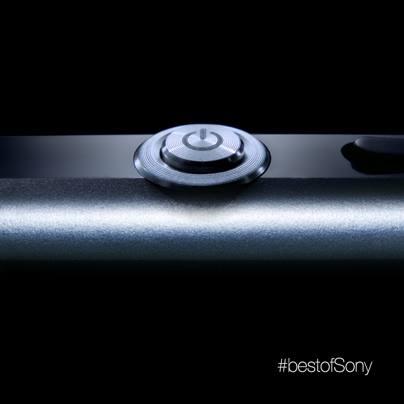 Sony Mobile bestofSony