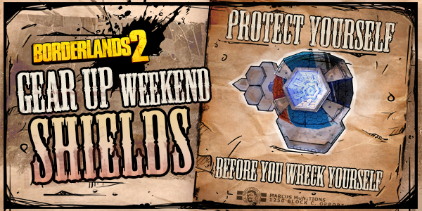 borderlands-2-shields-promo