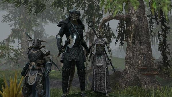 elder-scrolls-online-ps4