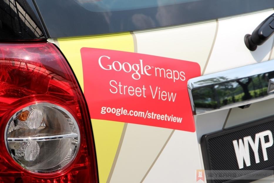 google-street-view-malaysia-5